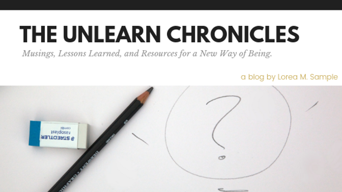 the unlearn chronicles_png (1).png