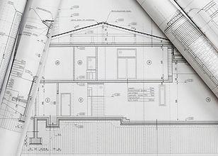 projeto-executivo-de-residencia-com-telh