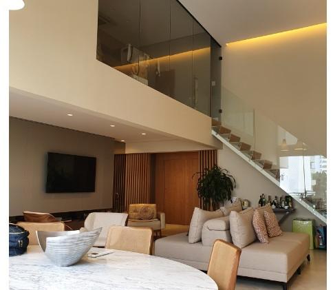 penthouse_prandini_28.jpg