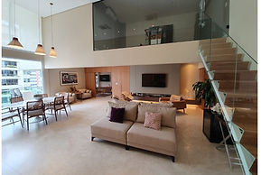 penthouse_prandini_10.jpg