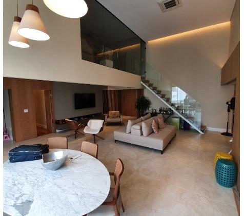 penthouse_prandini_27.jpg