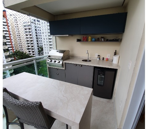 penthouse_prandini_31.jpg