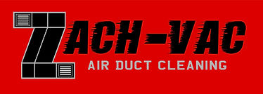 Zach Vac Air Duct Cleaning Amp Dryer Vents South Central Pa