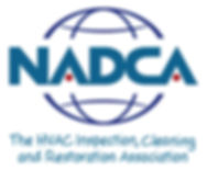 NADCA Air duct cleaning Lancaster, Harrisburg, York