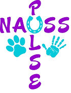 Nauss Pulse Logo.jpg