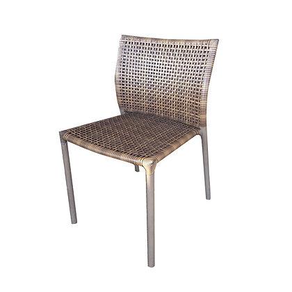 Cadeira rav cd 05 p.s/e