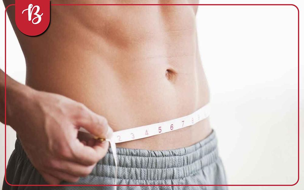 Sữa đậu xanh tác dụng giảm cân