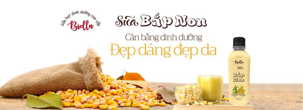sua-bap-non-biolla-banner-01.jpg