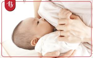 Nỗi lo tắc sữa sau khi sinh của các mẹ