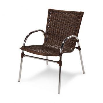 Cadeira  sol cd 03 p.s/e