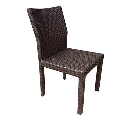 Cadeira incli cd 07 p.s/e