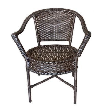 Cadeira pol cd 06 p.s/e