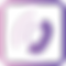 —Purple Phone Icon.png