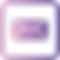 Purple Email Icon.png