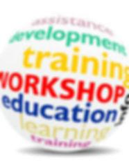Workshop Image2.jpg