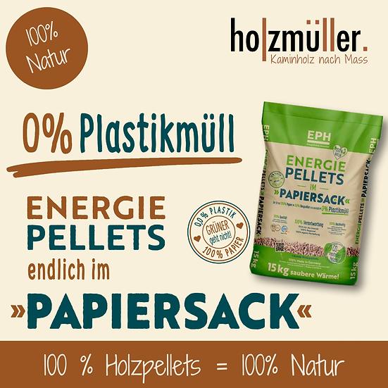 Hosenfeld Pellets