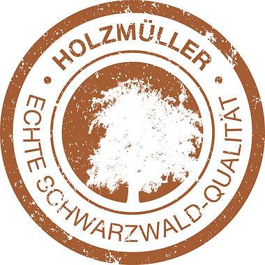 holzmueller-stempel_echte-schwarzwald-qu