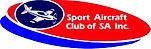 SAAA logo.jpg