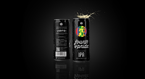 _FP_CAN_16oz_IPA_3300x1800.png
