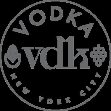 vodka Dark.png
