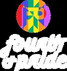 F&P Master Logo White.png