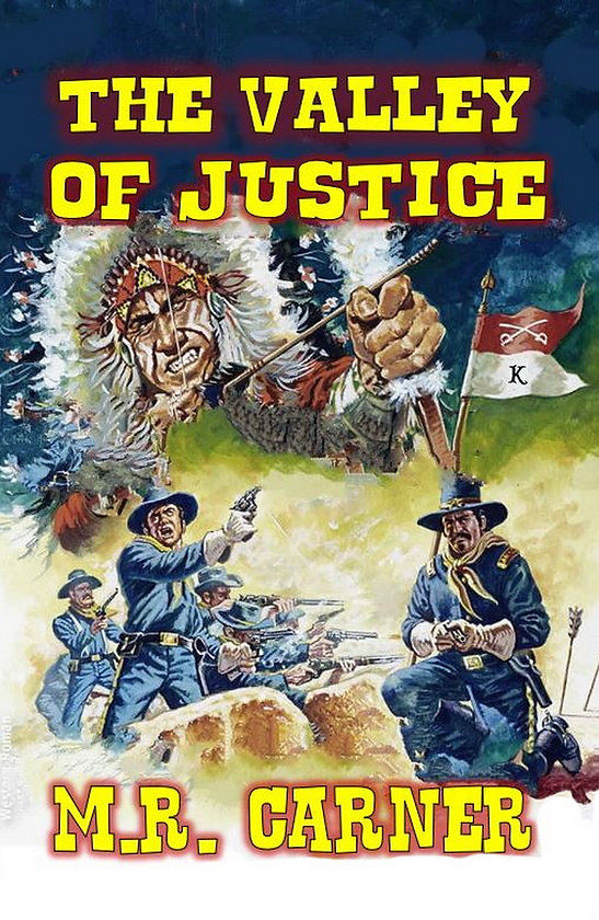 The Valley of Justice Kindle Cover.jpg