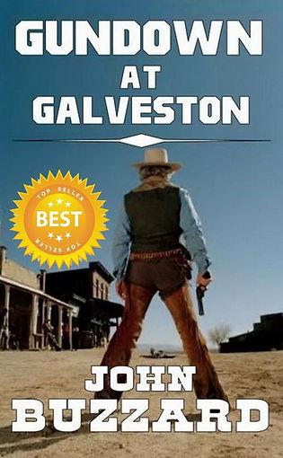 Gundown at Galveston Kindle Cover.jpg