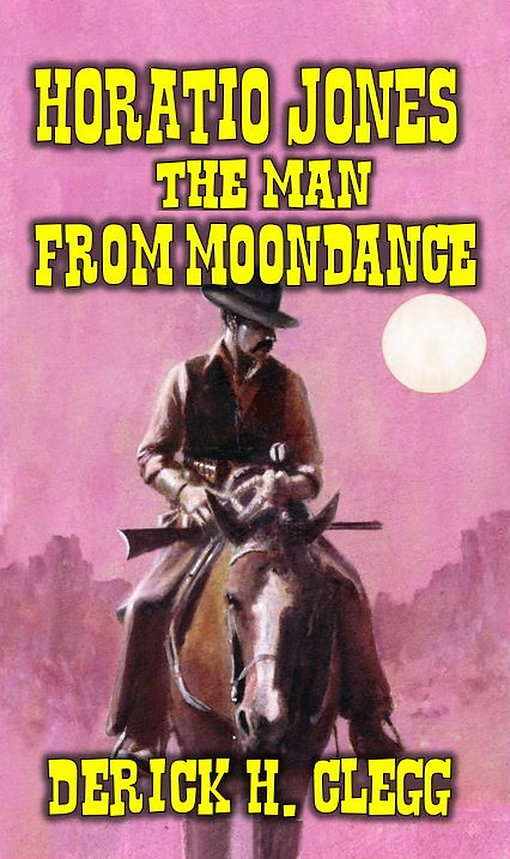 The Man From Moondance Kindle Cover.jpg