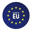 made in eu.jpg