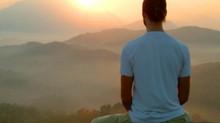 Ansiedade e Depressão como evidências do não-saber Meditar.