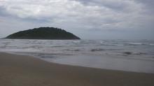 Medo de água do Mar e Suicídio por Afogamento em Vida Passada: