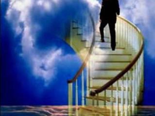 Novas Evidências da Existência de Vida antes da Vida: o Caso de Jonathas.