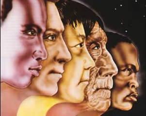 Ano 1310, índio brasileiro. Ano 2010, biólogo brasileiro: Novas Evidências da Existência de Vida ant