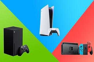 154021-games-news-buyer-s-guide-best-gam