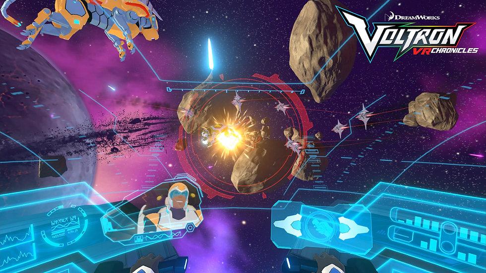 Voltron-VR-screenshot-2.jpg