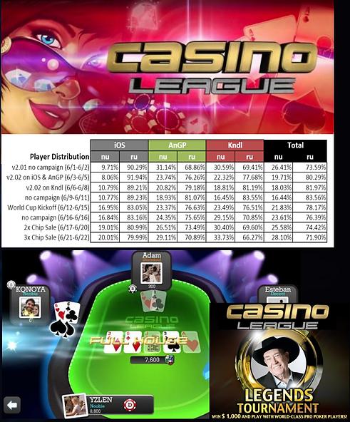 Casino_League.png