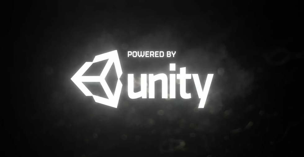 Unity_02.png