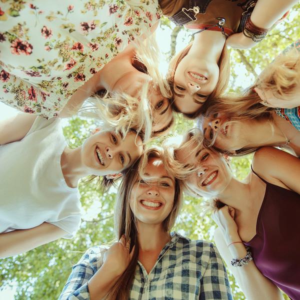 Viva-la-Vulva Tage - Gesprächsabend unter Frauen