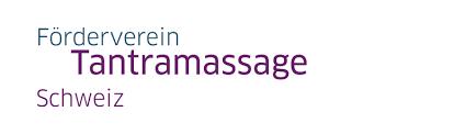 logo-foerderverein-tantramassage.png