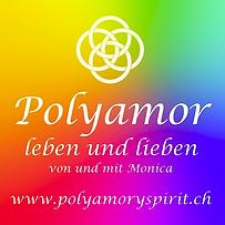 polyamor.png