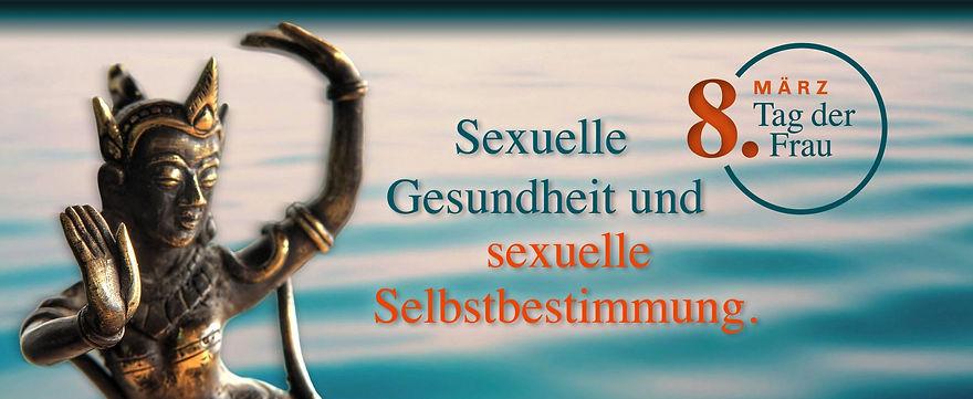Sexuelle-Selbstbestimmung.jpg