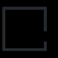 Logo franca und frei.png