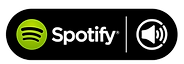button%20spotify_edited.png
