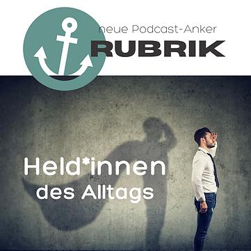 Podcast Rubrik.png