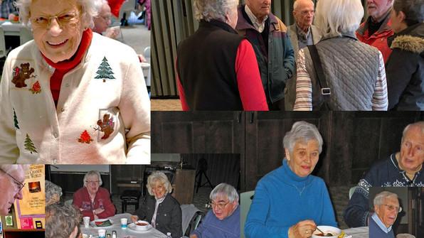 park_church_souper_bowl_collage.jpg