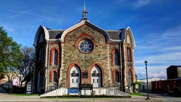 park_church_church_street_view_edited.jp