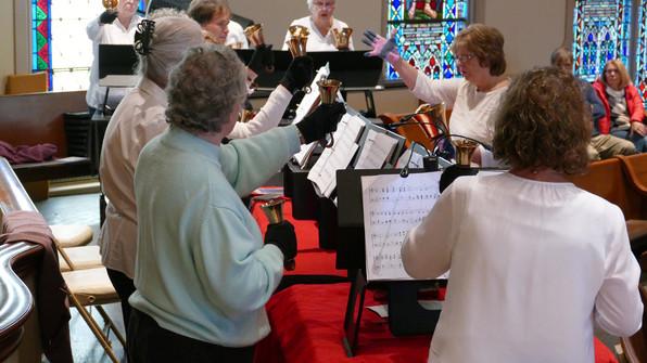 mary_jane_leading_bell_choir.jpg