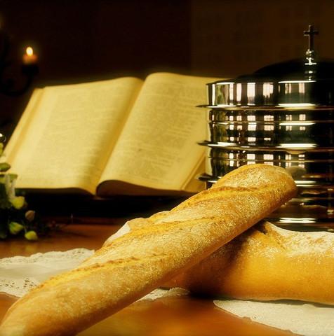 bread-72103_1280.jpg