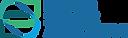 BSA Logo_Digital version.png