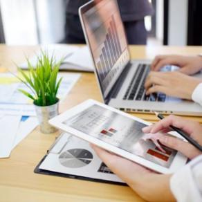 سبعة امور اساسيه يجب الاهتمام بها عند شرائك لبرنامج محاسبي